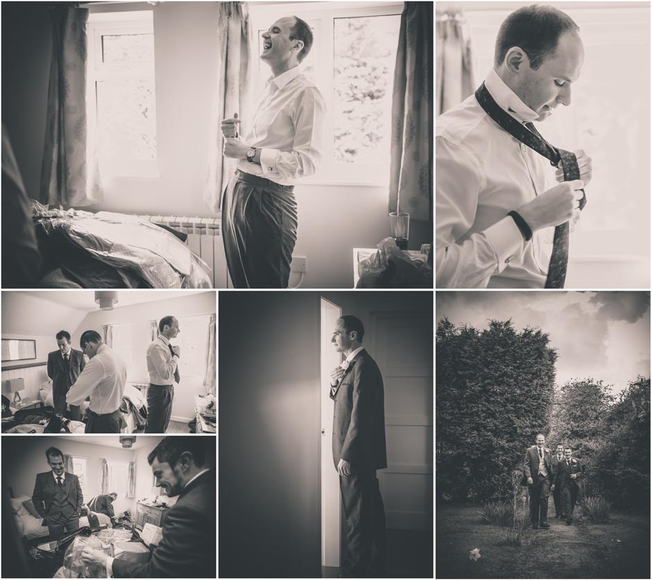 Pendrell-Hall-Wedding-Photography-02