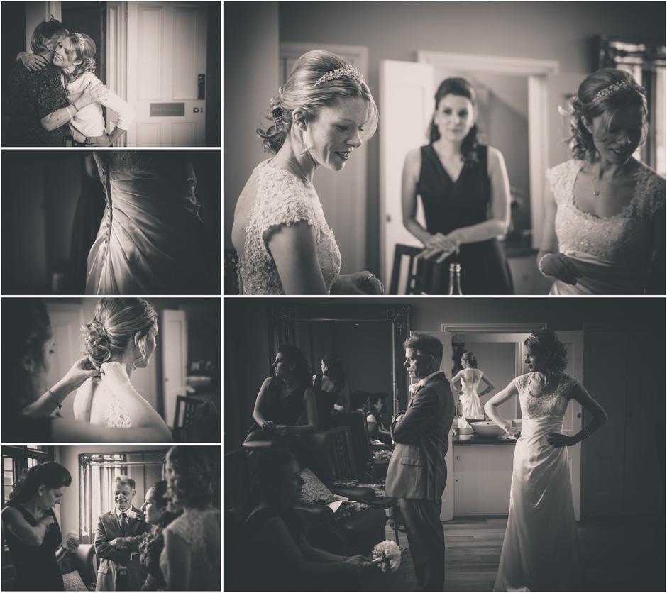 Pendrell-Hall-Wedding-Photography-03