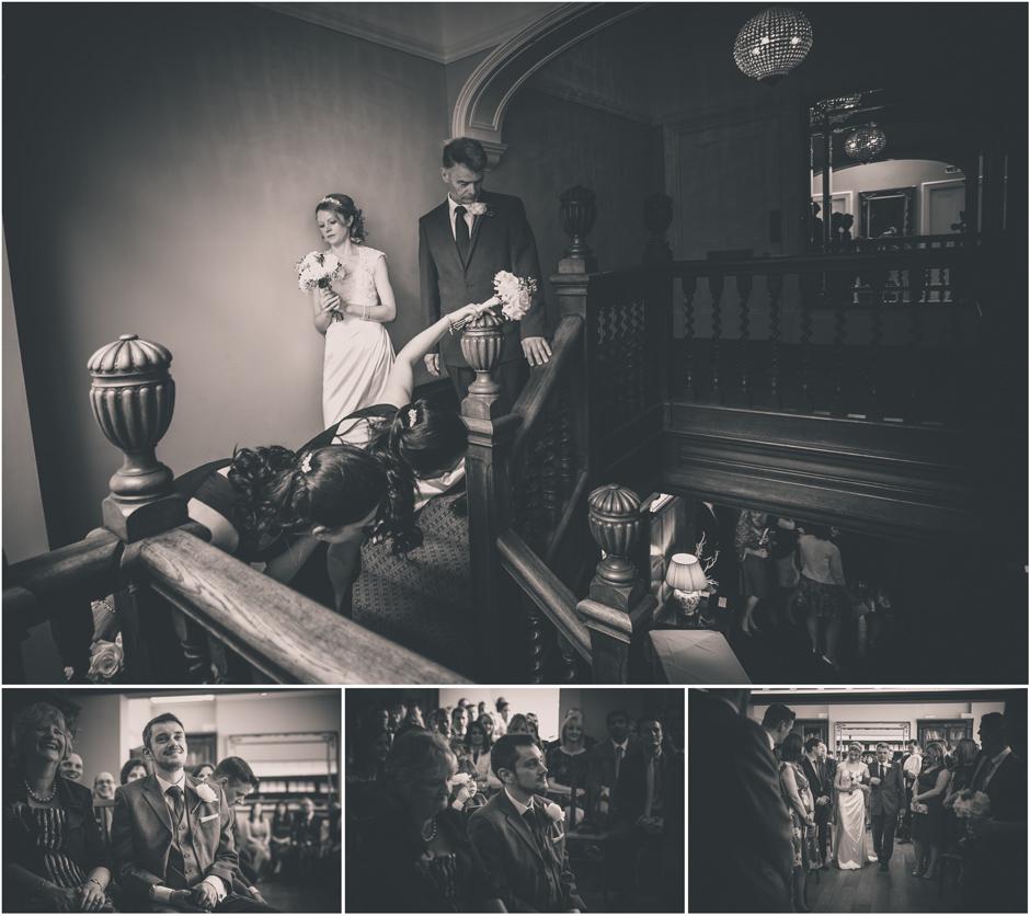 Pendrell-Hall-Wedding-Photography-04