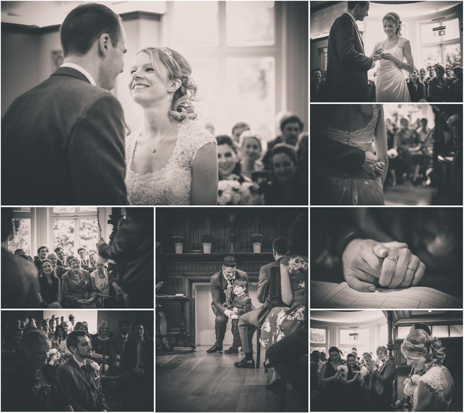 Pendrell-Hall-Wedding-Photography-05