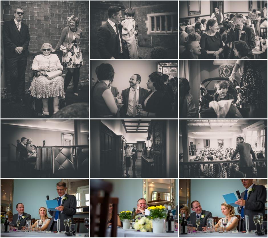 Pendrell-Hall-Wedding-Photography-06