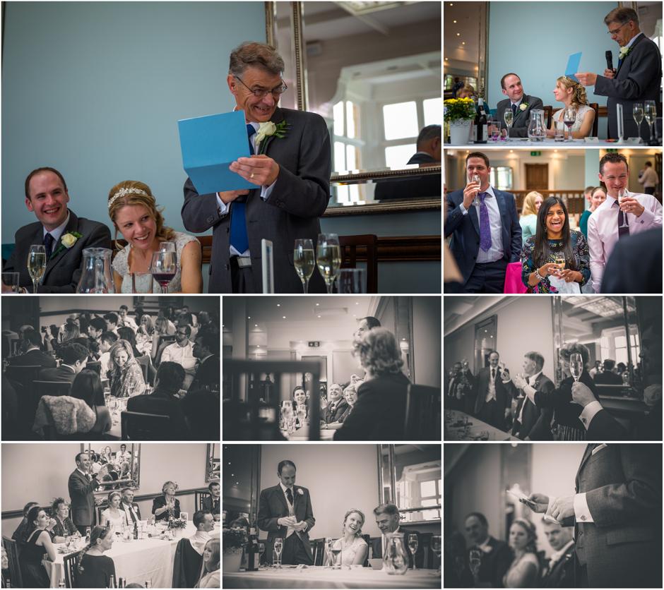 Pendrell-Hall-Wedding-Photography-07