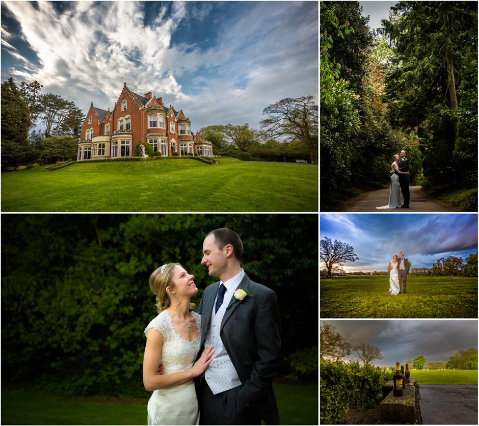 Pendrell-Hall-Wedding-Photography-09