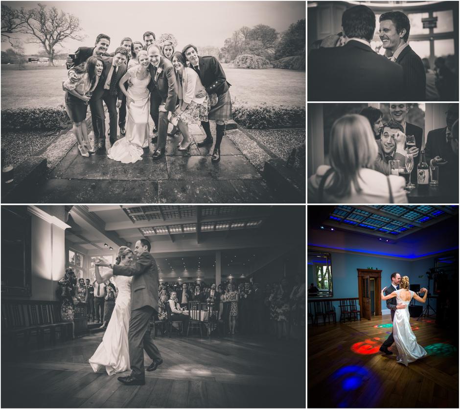Pendrell-Hall-Wedding-Photography-10