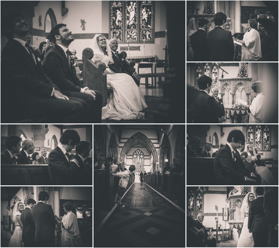 Hornton-Grange-Wedding-Photography-04
