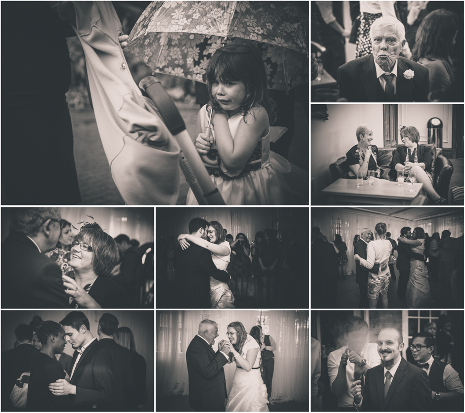 Hornton-Grange-Wedding-Photography-13