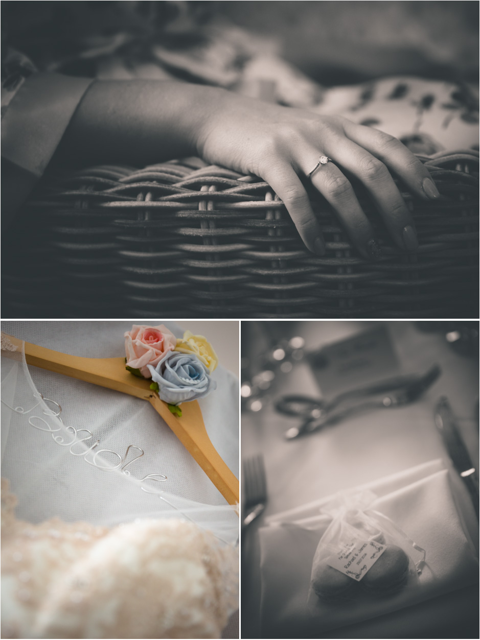 Mottram Hall Wedding Photography-02