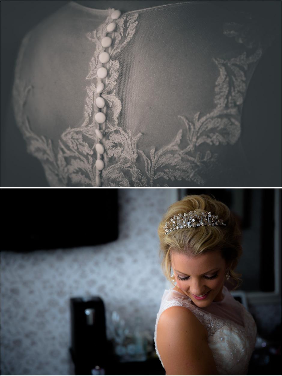 Mottram Hall Wedding Photography-04
