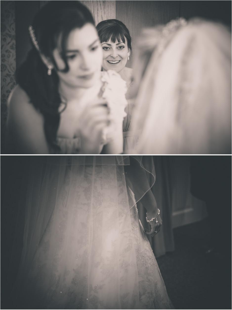 Mottram Hall Wedding Photography-06