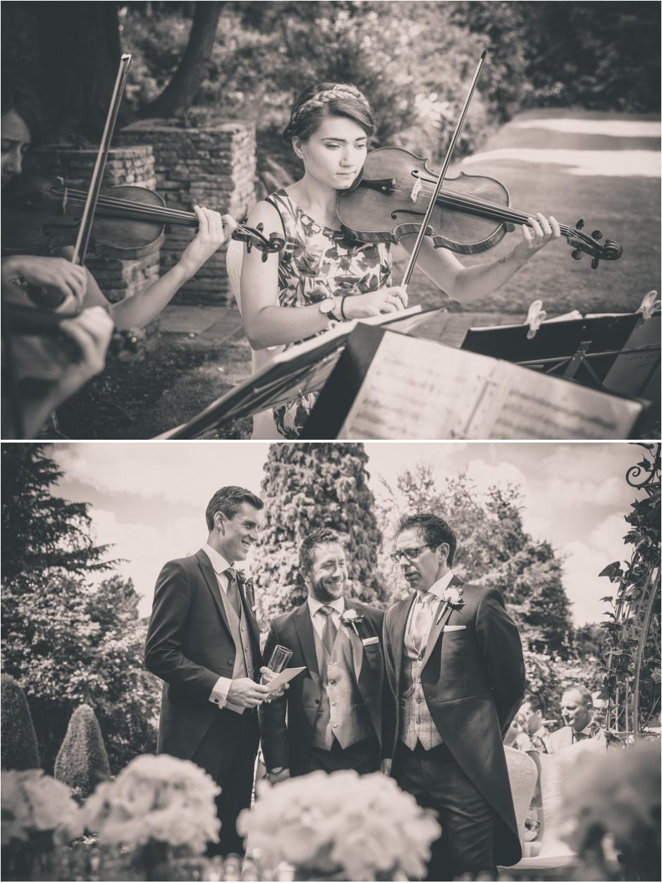 Mottram Hall Wedding Photography-07