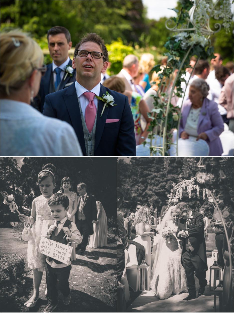 Mottram Hall Wedding Photography-09