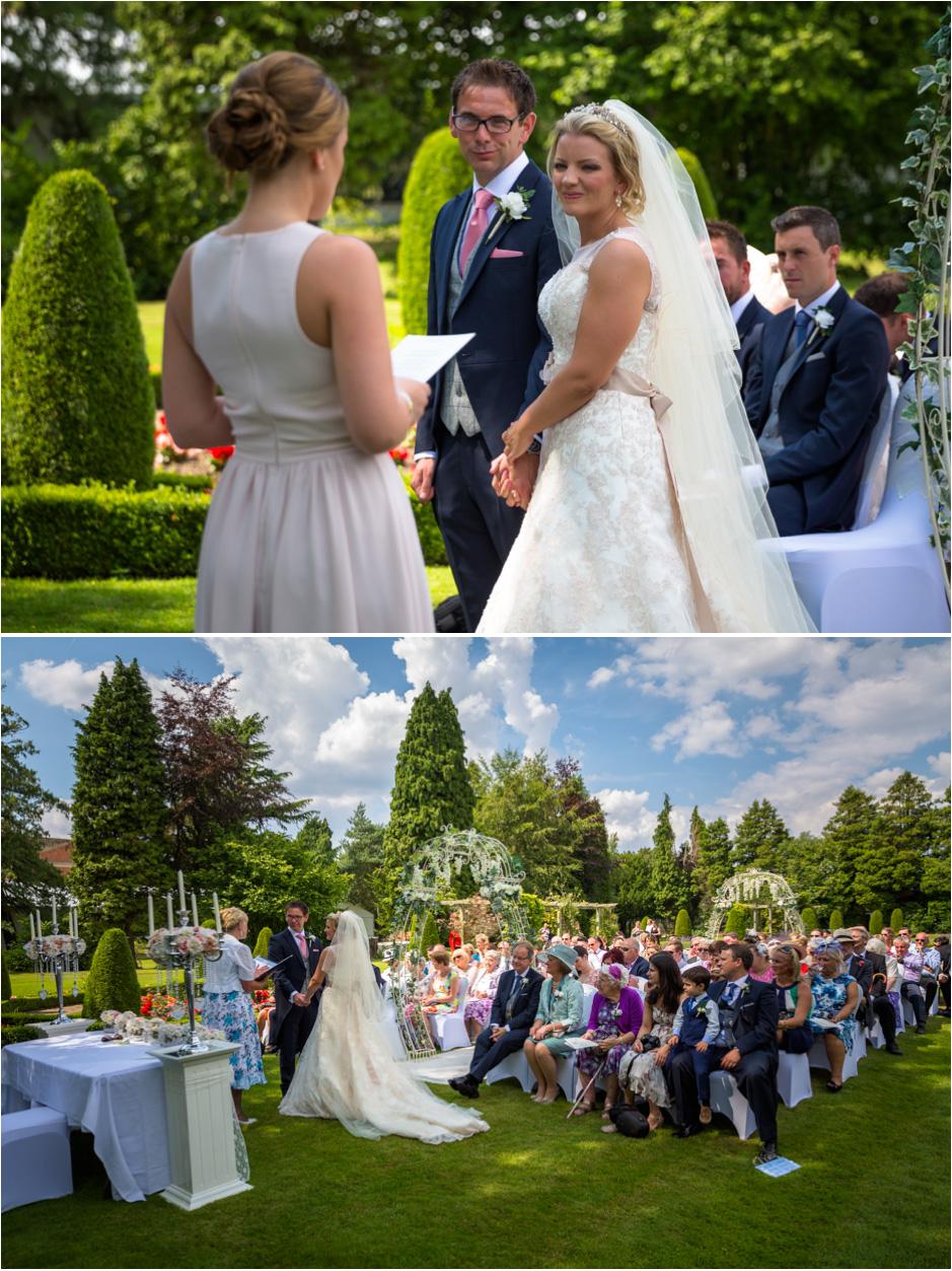 Mottram Hall Wedding Photography-11