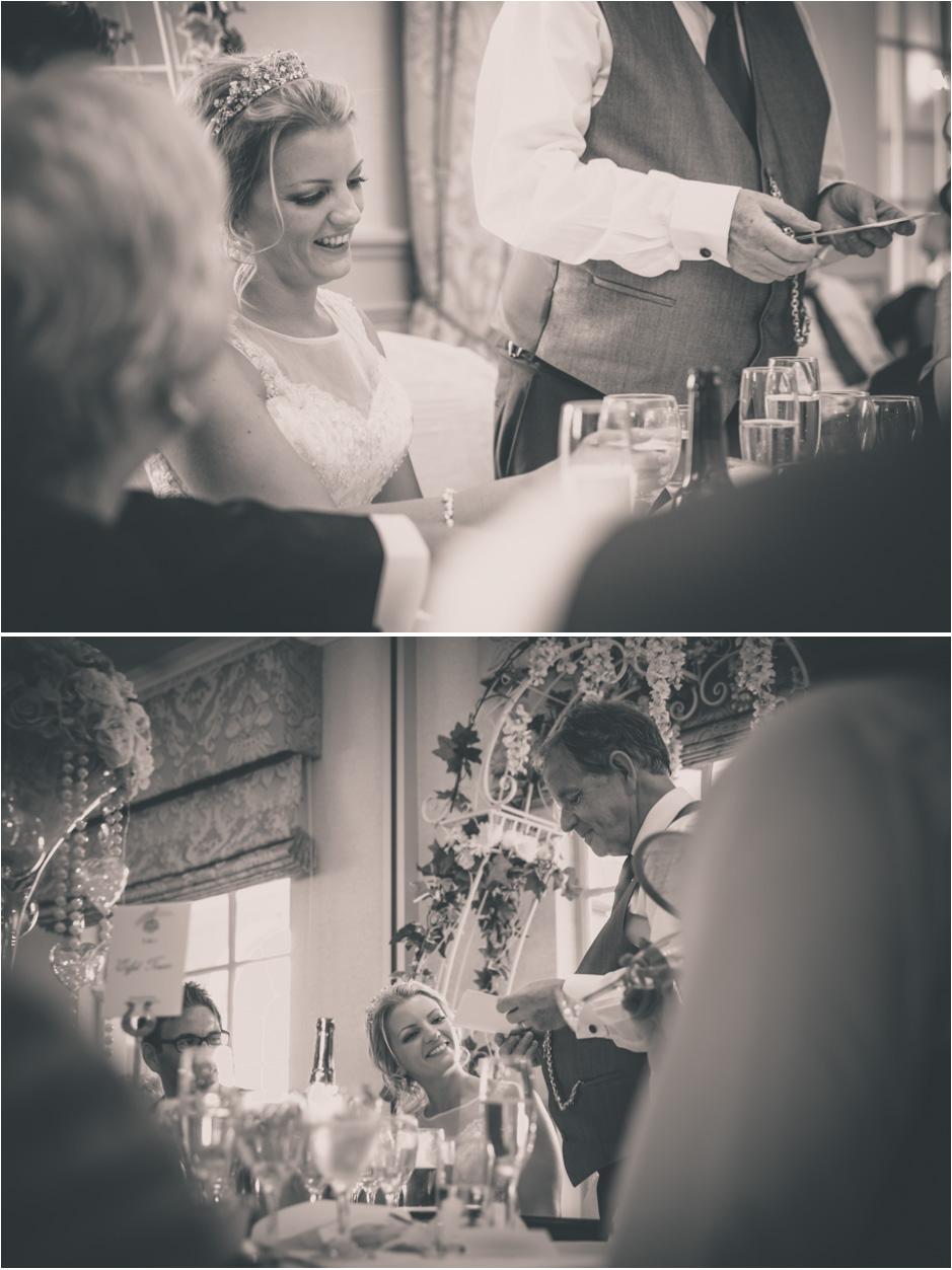 Mottram Hall Wedding Photography-18