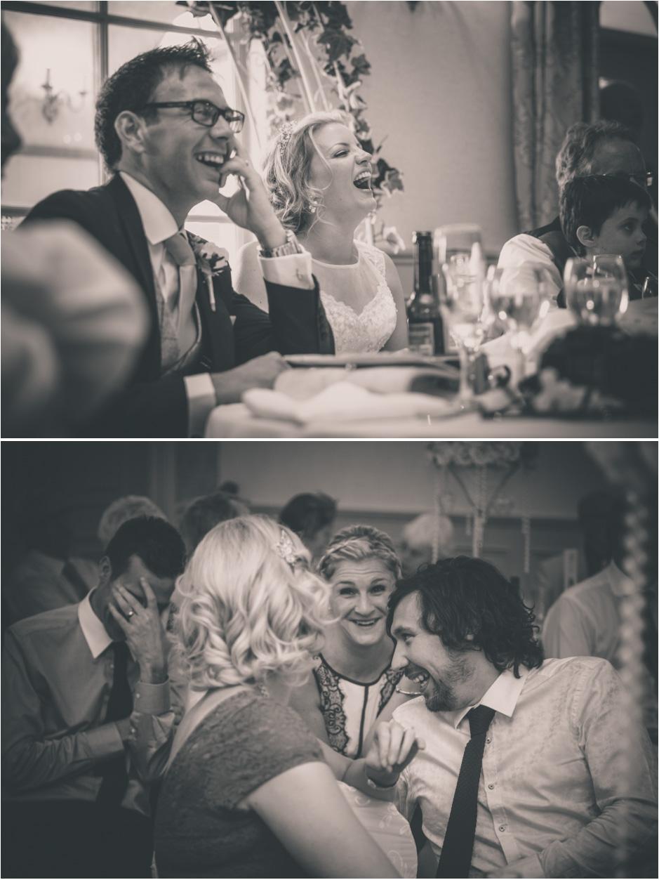 Mottram Hall Wedding Photography-22
