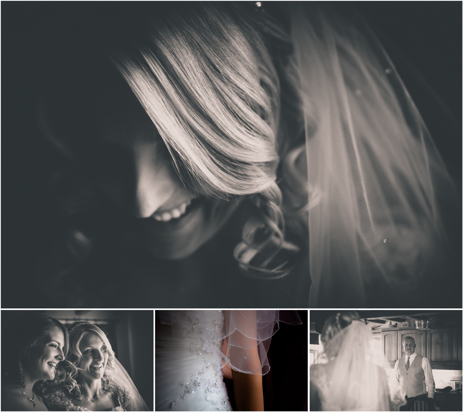 Witherly-Wedding-Photography-02