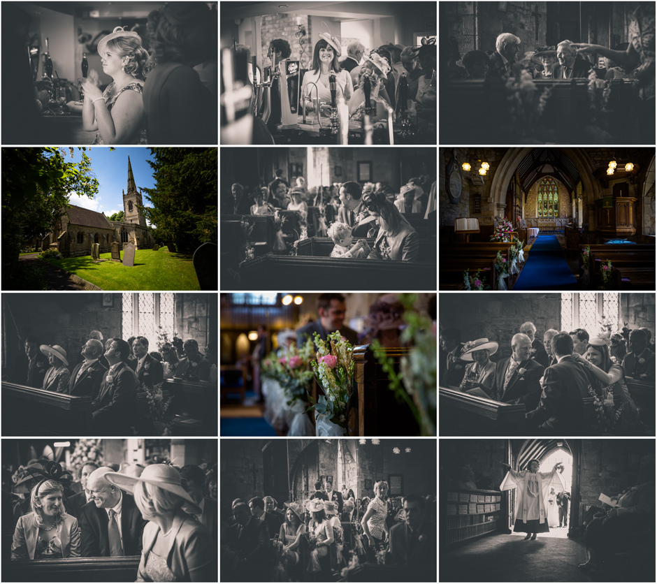 Witherly-Wedding-Photography-03