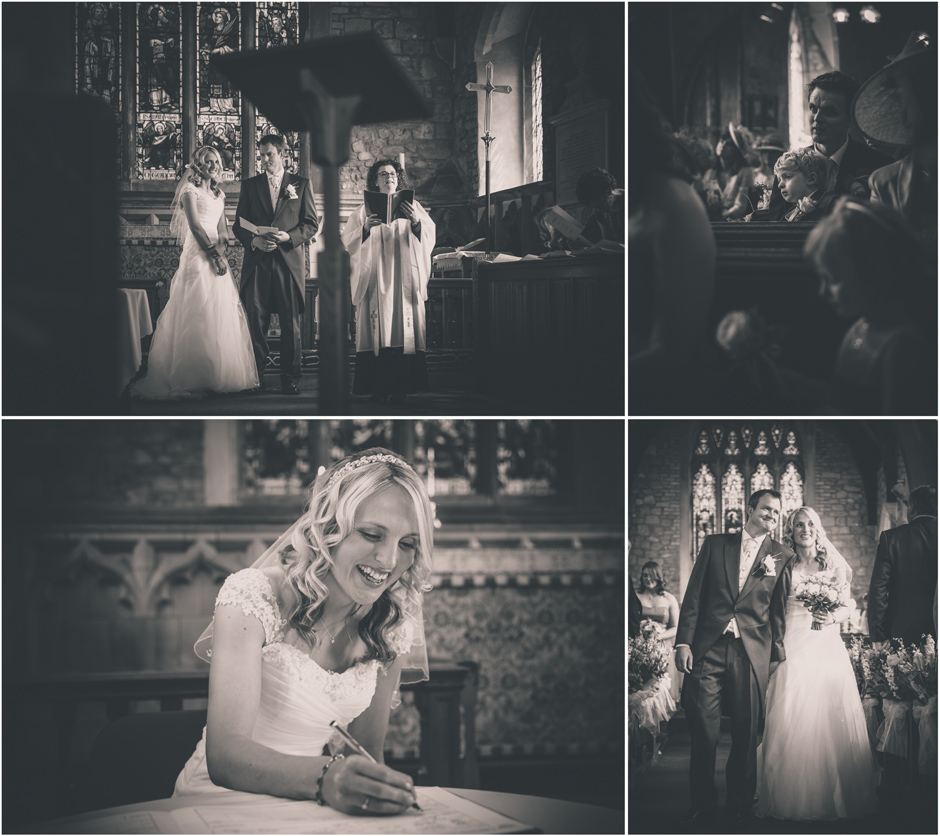 Witherly-Wedding-Photography-06