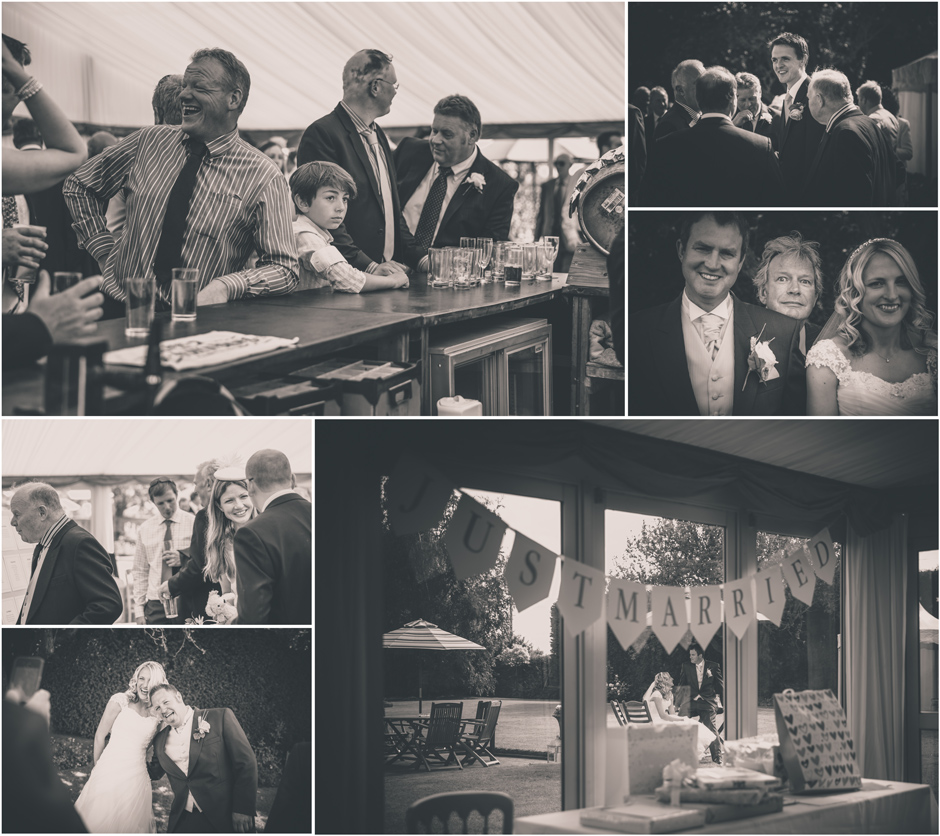 Witherly-Wedding-Photography-09