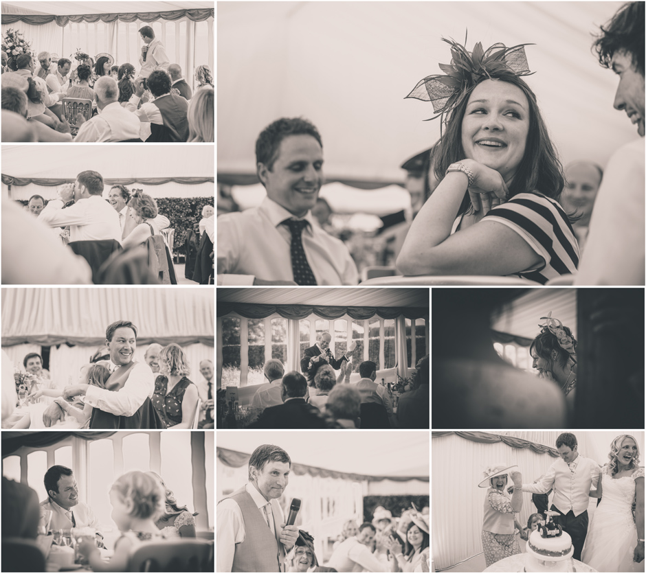 Witherly-Wedding-Photography-12
