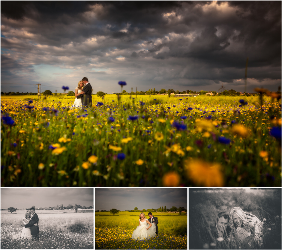 Witherly-Wedding-Photography-13