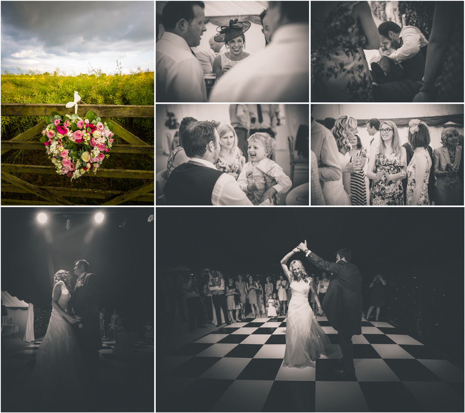 Witherly-Wedding-Photography-14