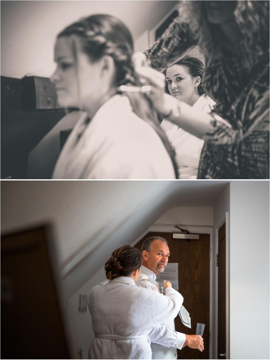 Hampton Manor Wedding Photography-01