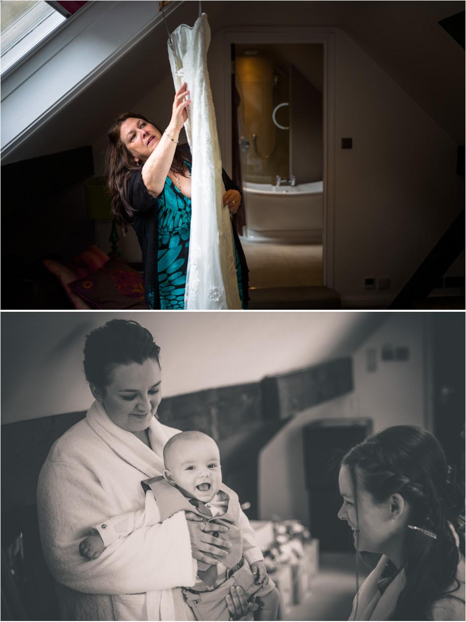 Hampton Manor Wedding Photography-02