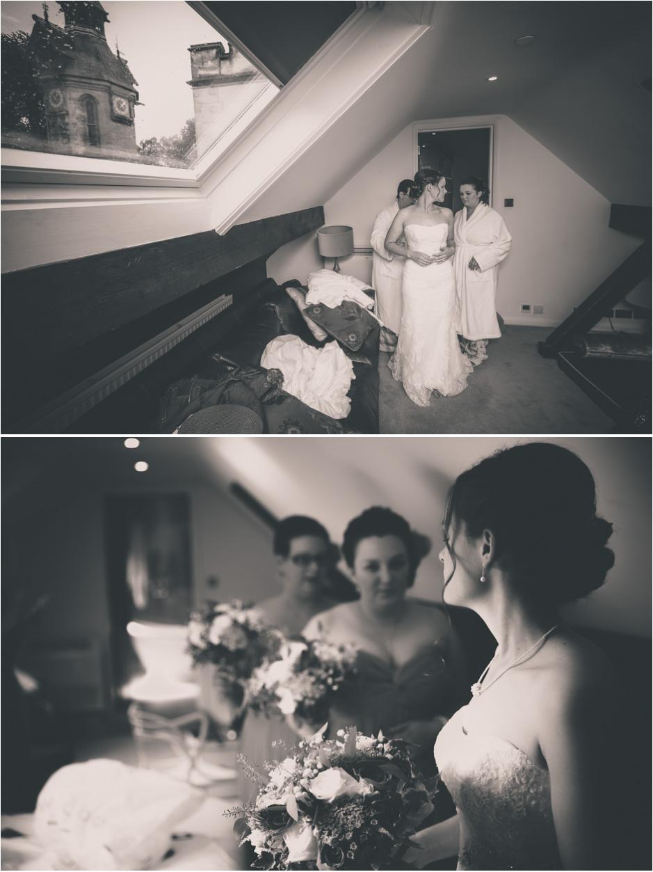 Hampton Manor Wedding Photography-04