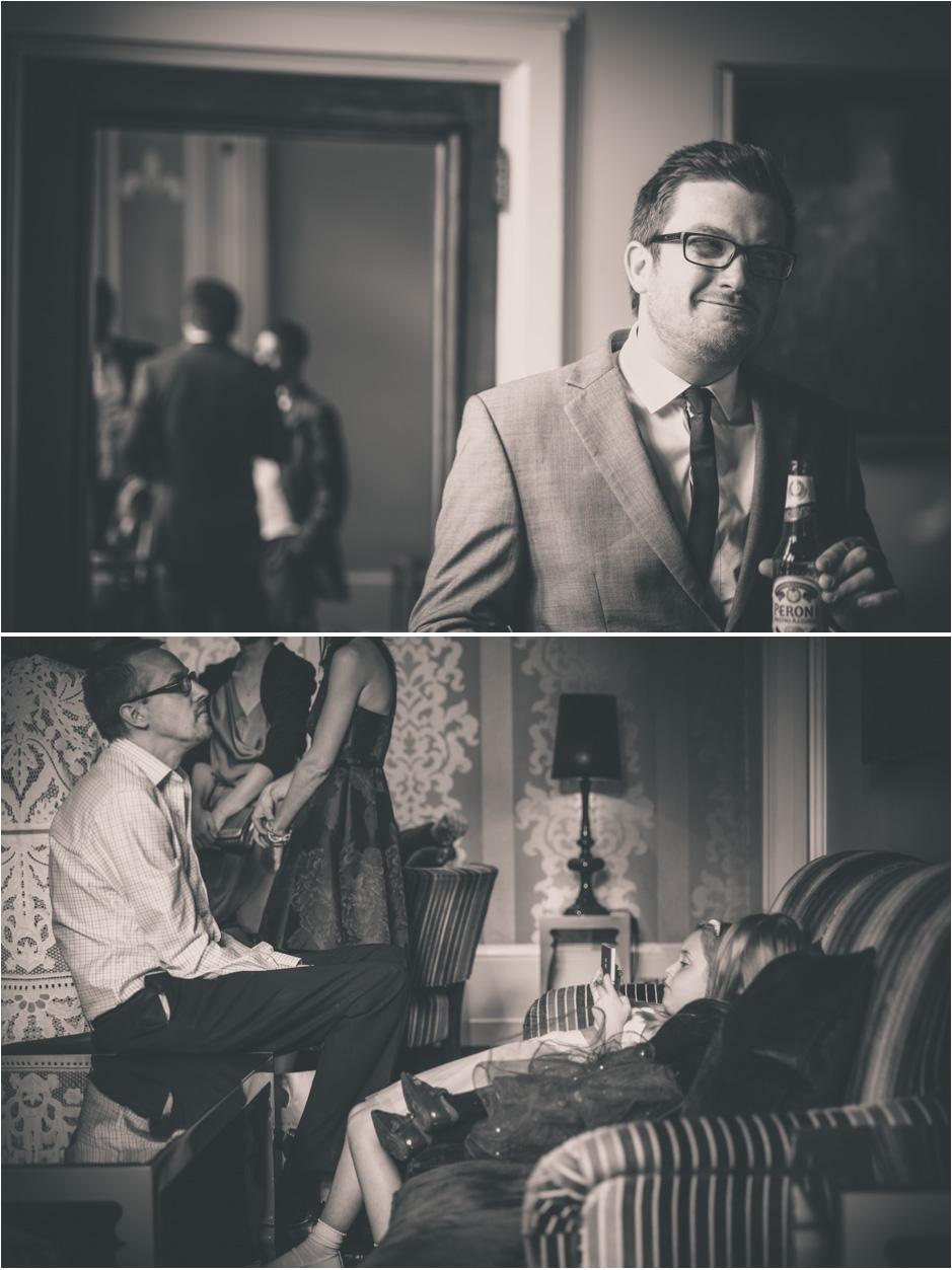 Hampton Manor Wedding Photography-05
