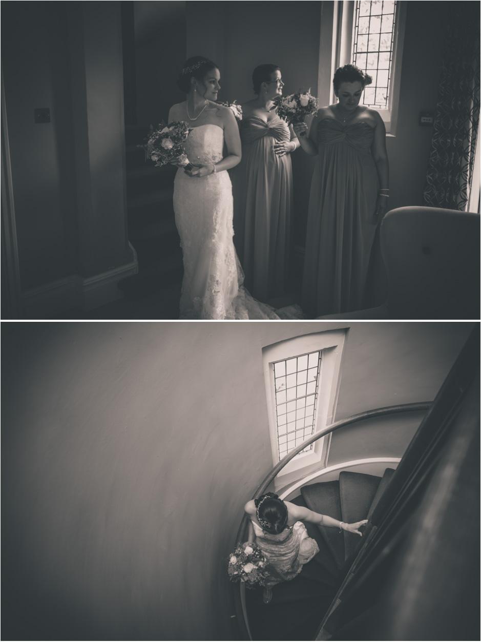 Hampton Manor Wedding Photography-06