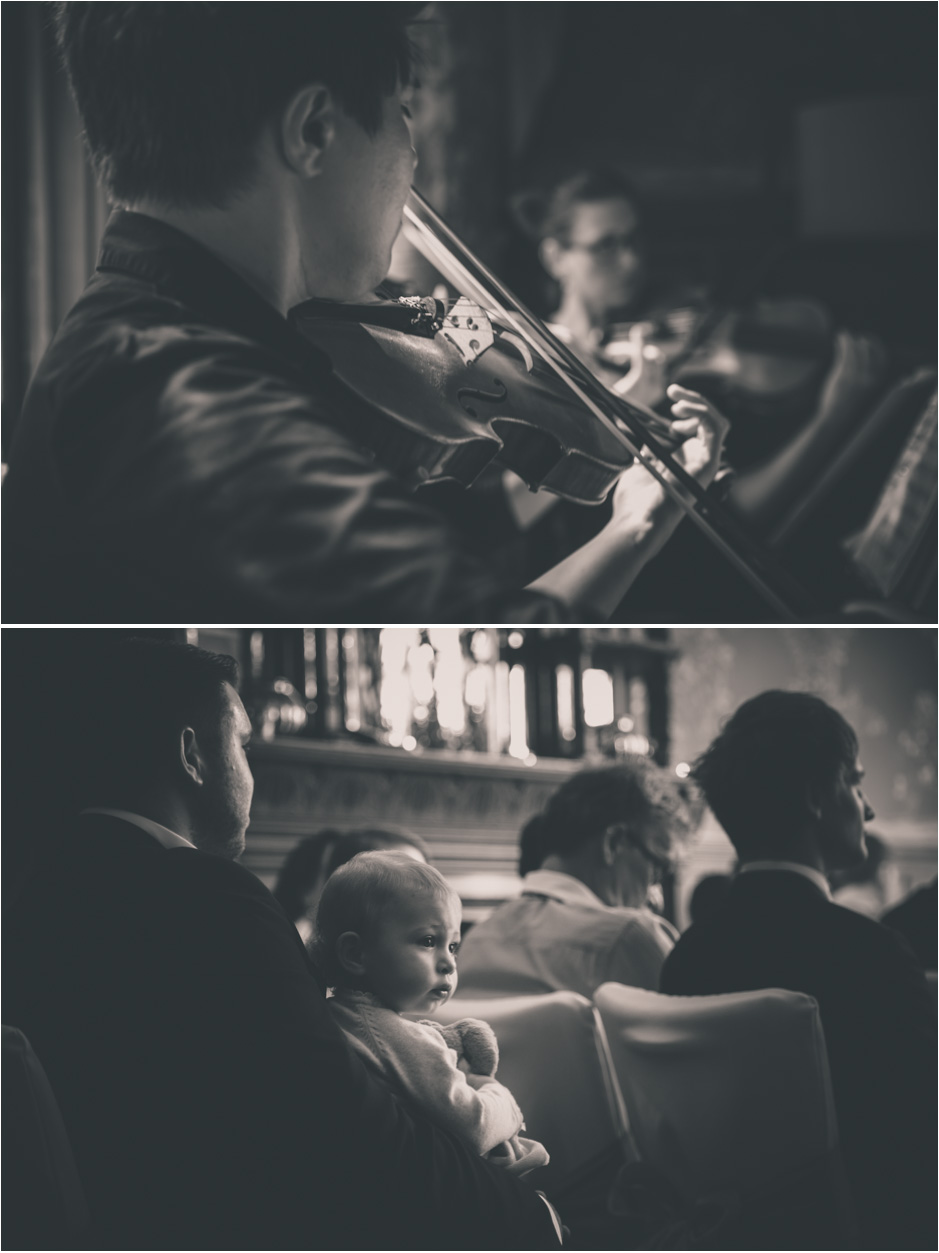 Hampton Manor Wedding Photography-07
