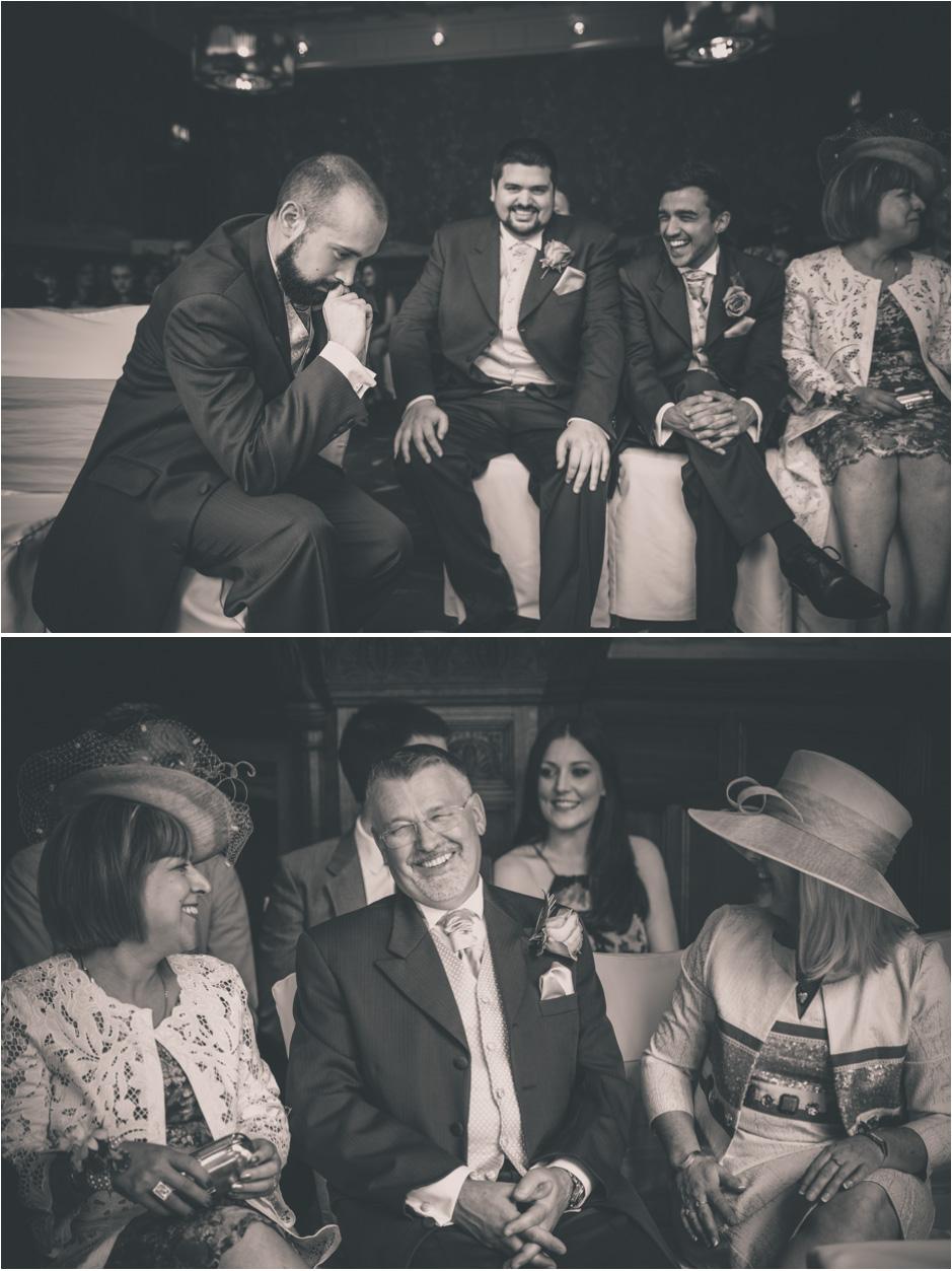 Hampton Manor Wedding Photography-08