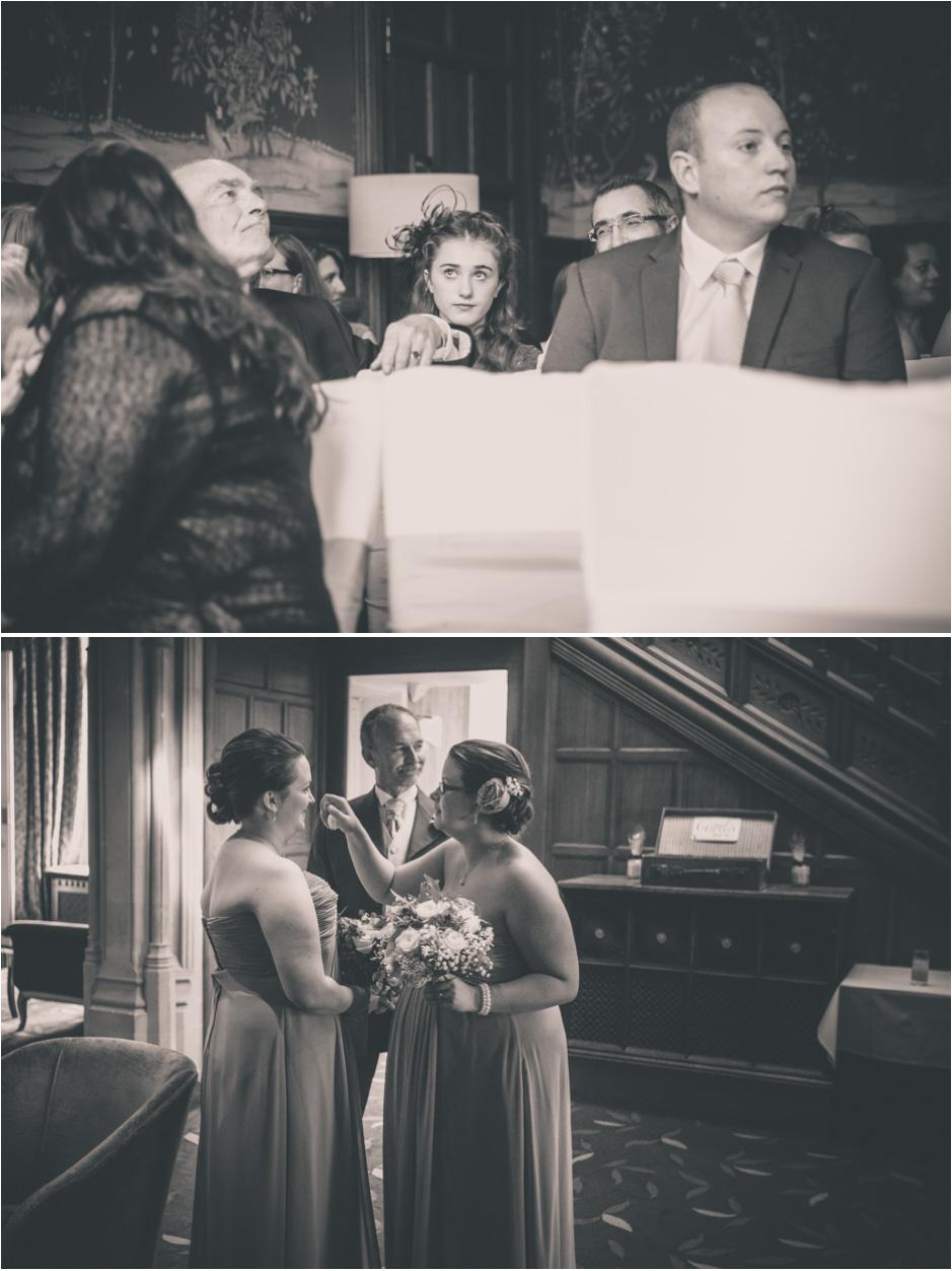 Hampton Manor Wedding Photography-09