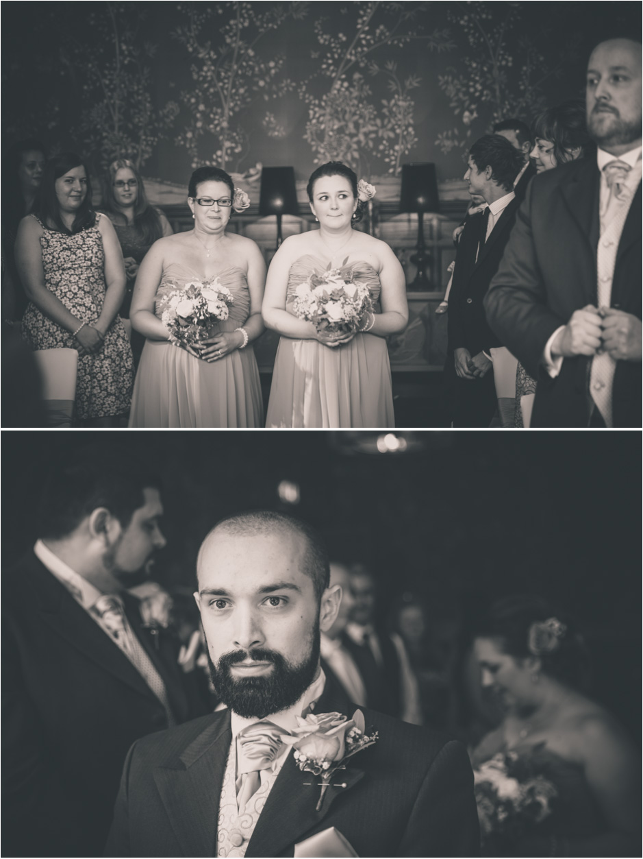 Hampton Manor Wedding Photography-10