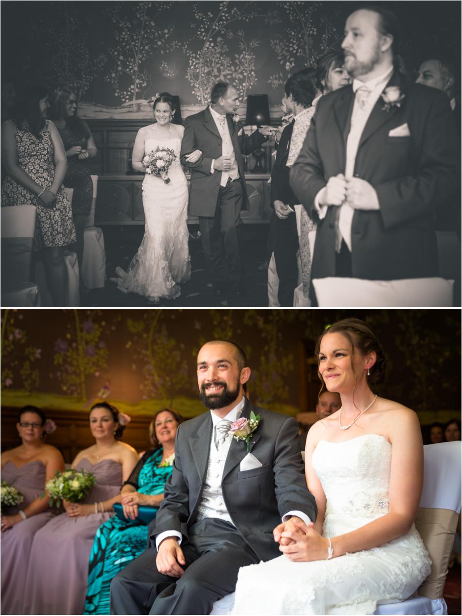 Hampton Manor Wedding Photography-11