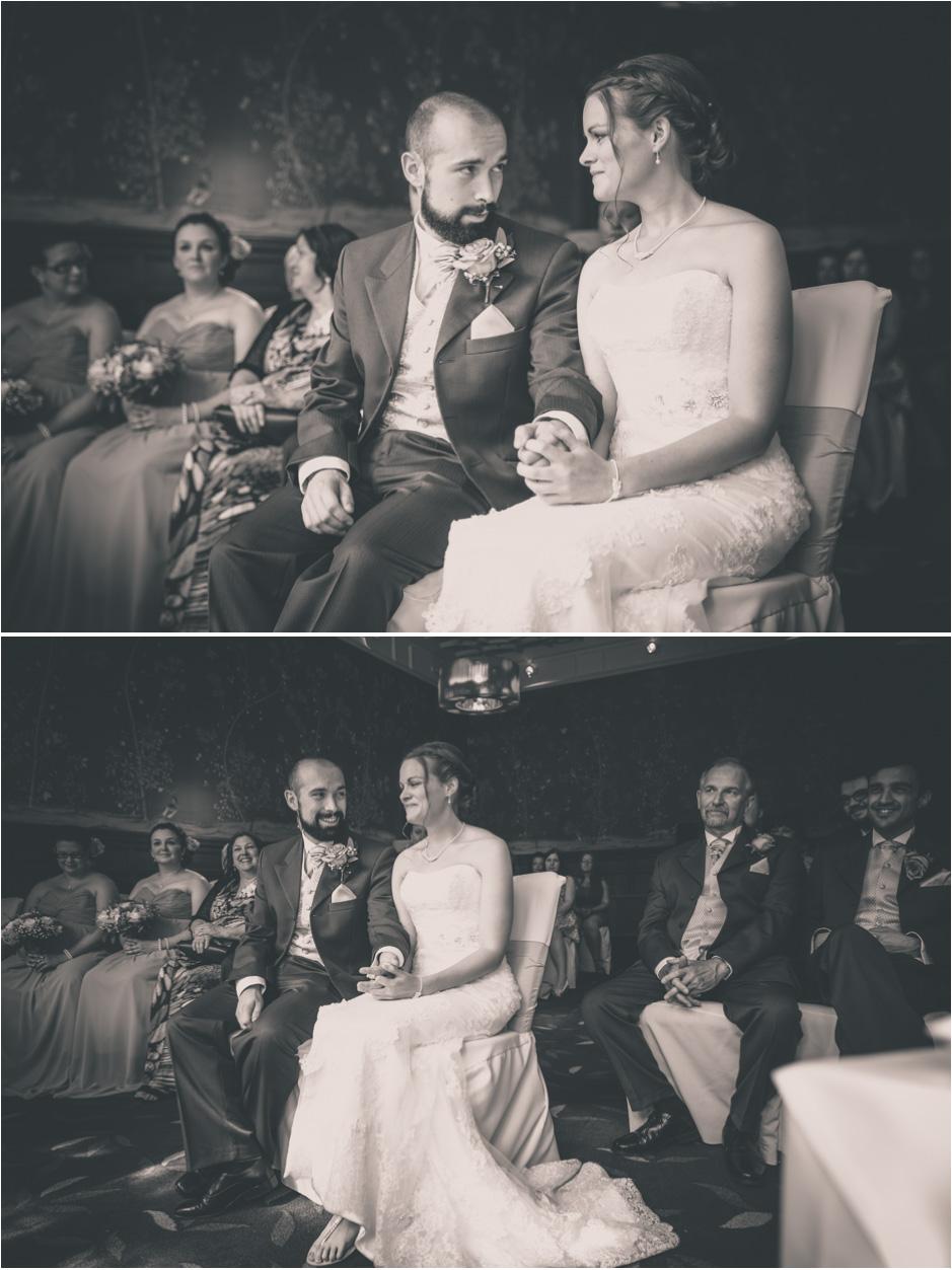 Hampton Manor Wedding Photography-12