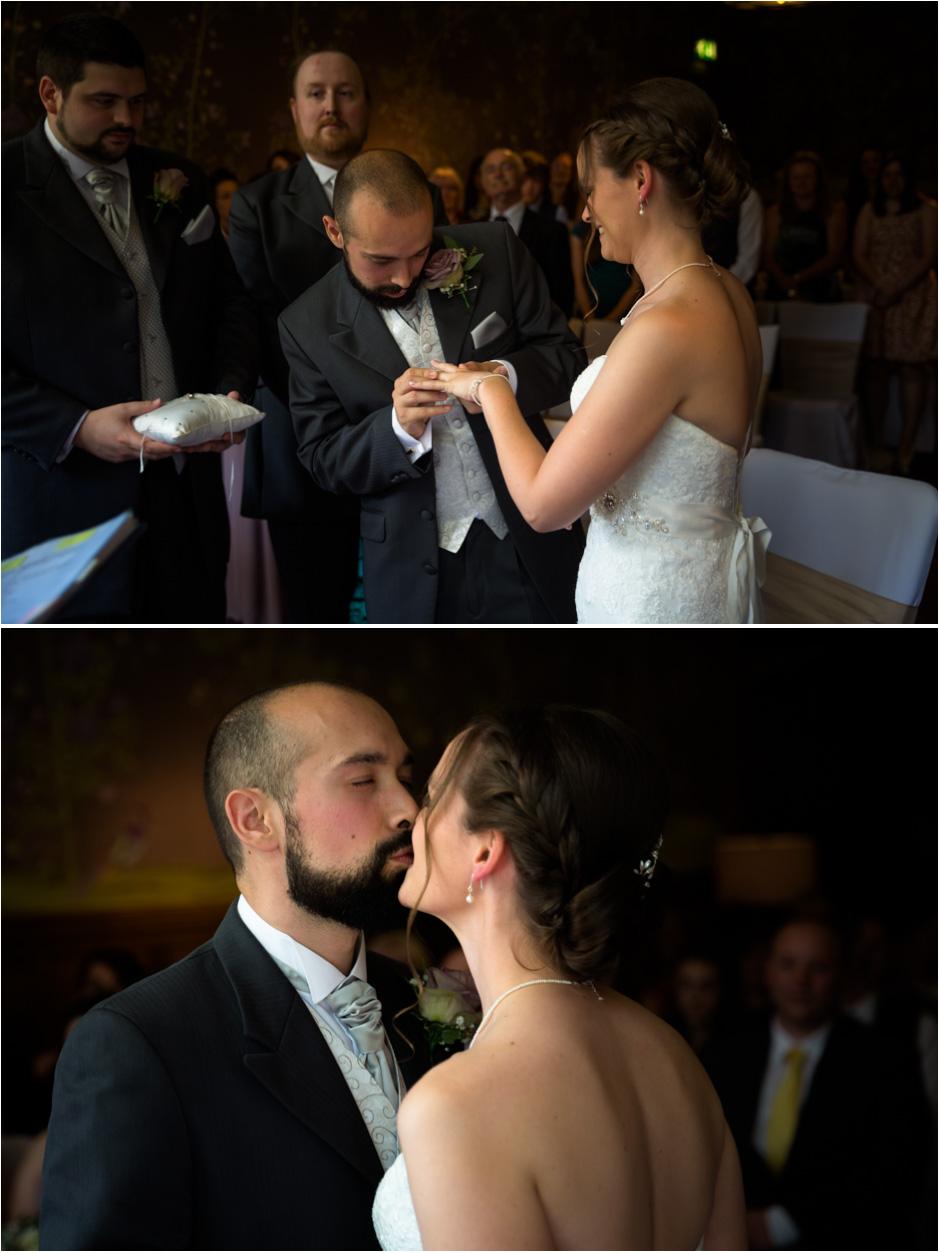 Hampton Manor Wedding Photography-13