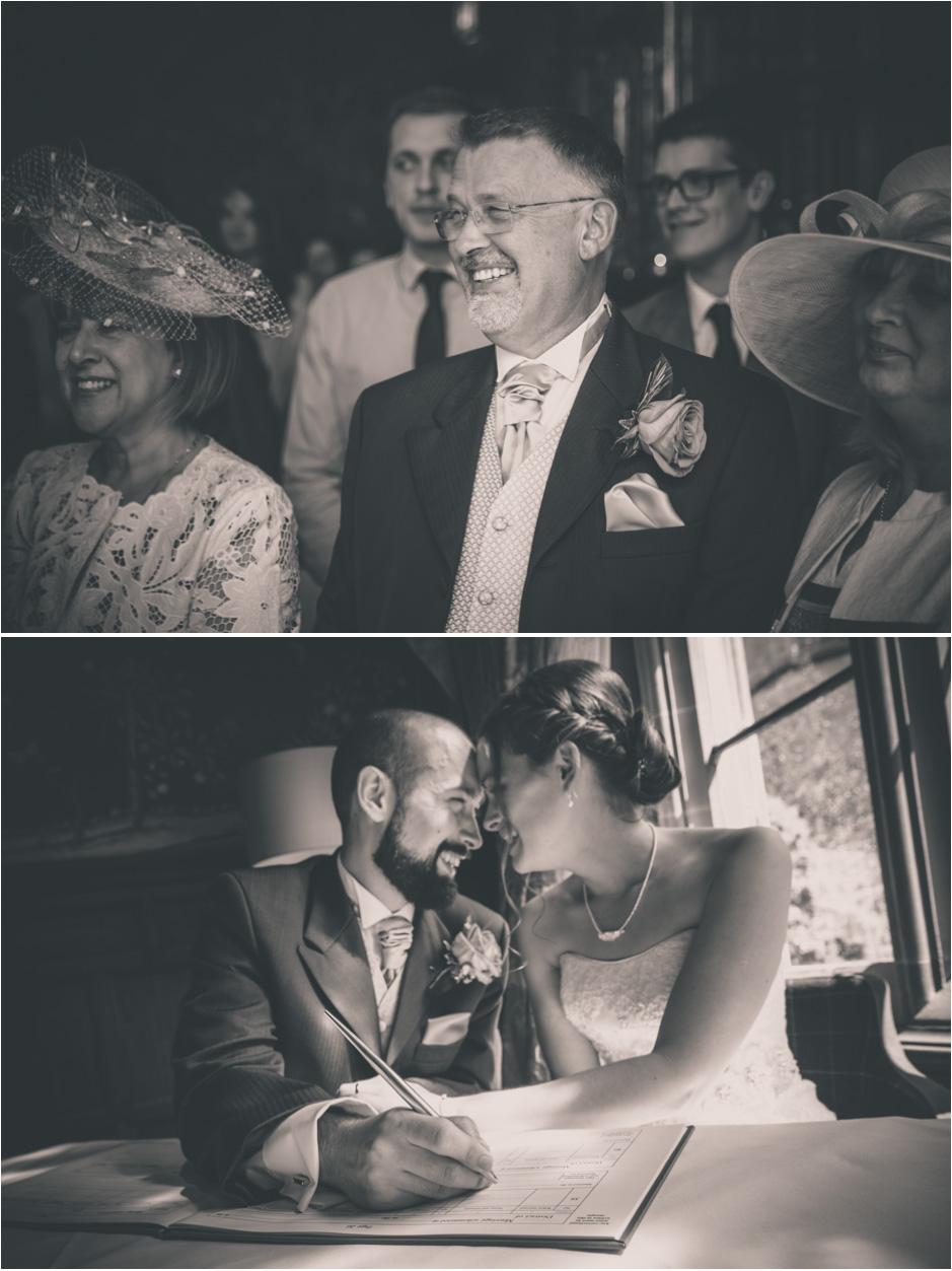 Hampton Manor Wedding Photography-14