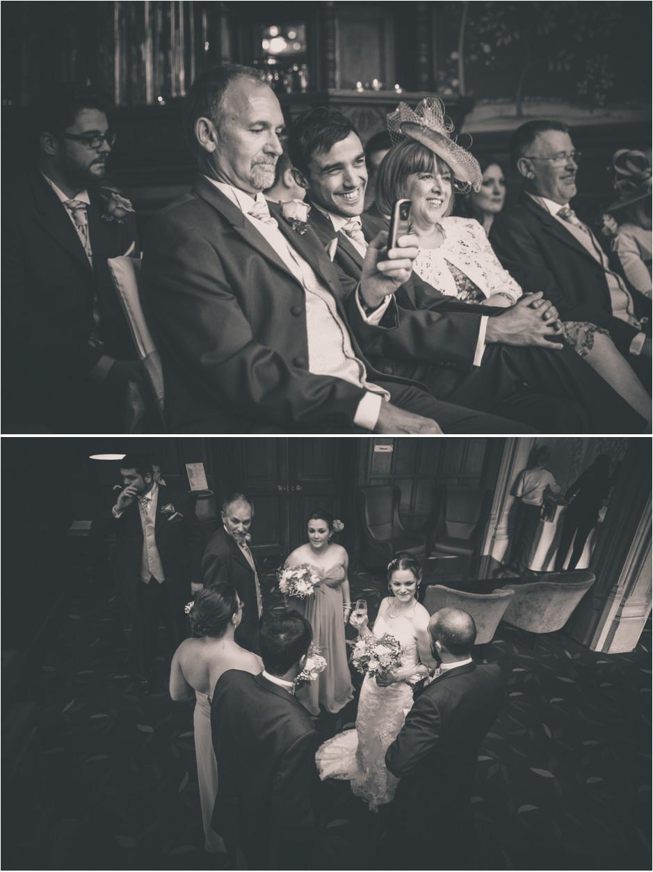 Hampton Manor Wedding Photography-15