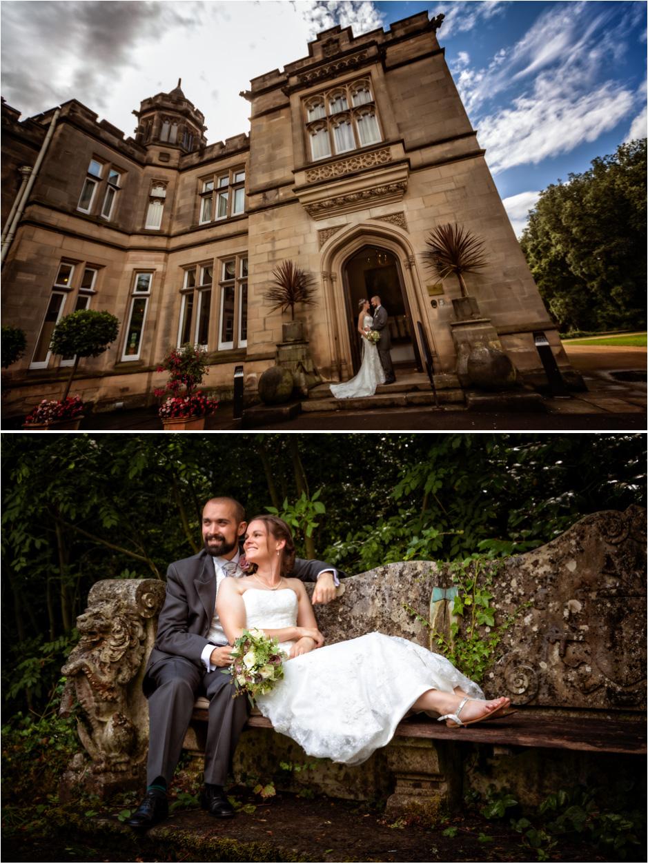 Hampton Manor Wedding Photography-16