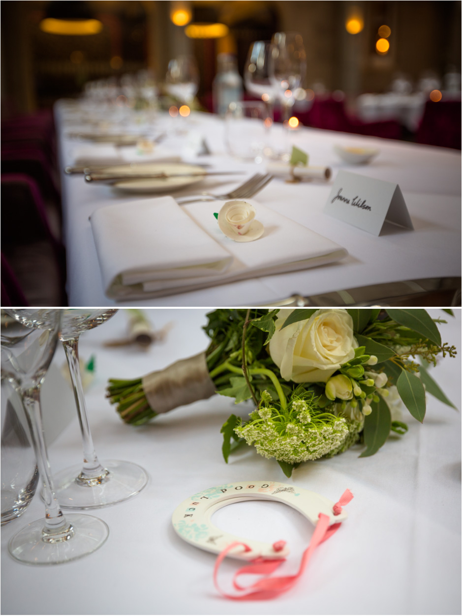 Hampton Manor Wedding Photography-18