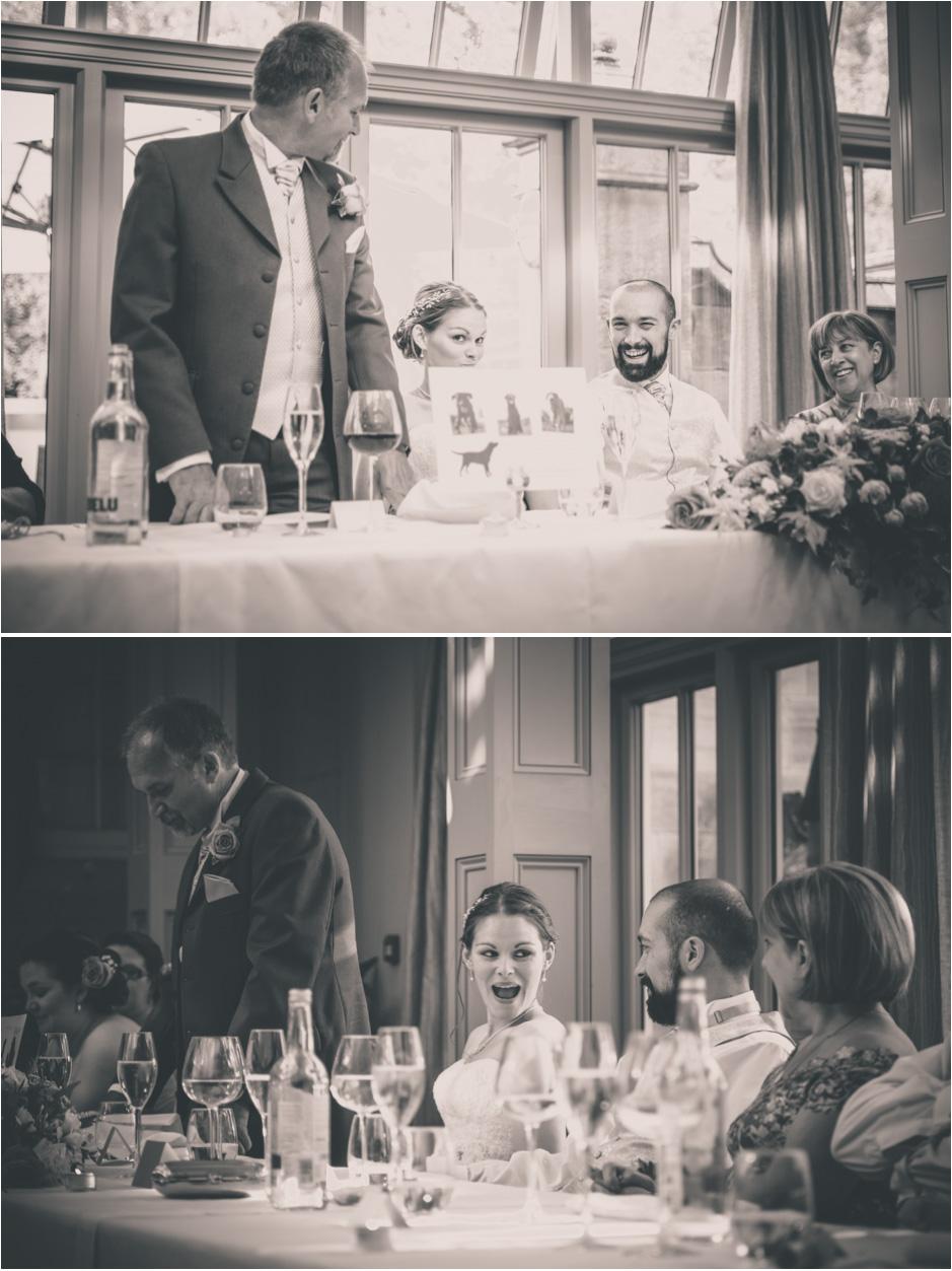 Hampton Manor Wedding Photography-19