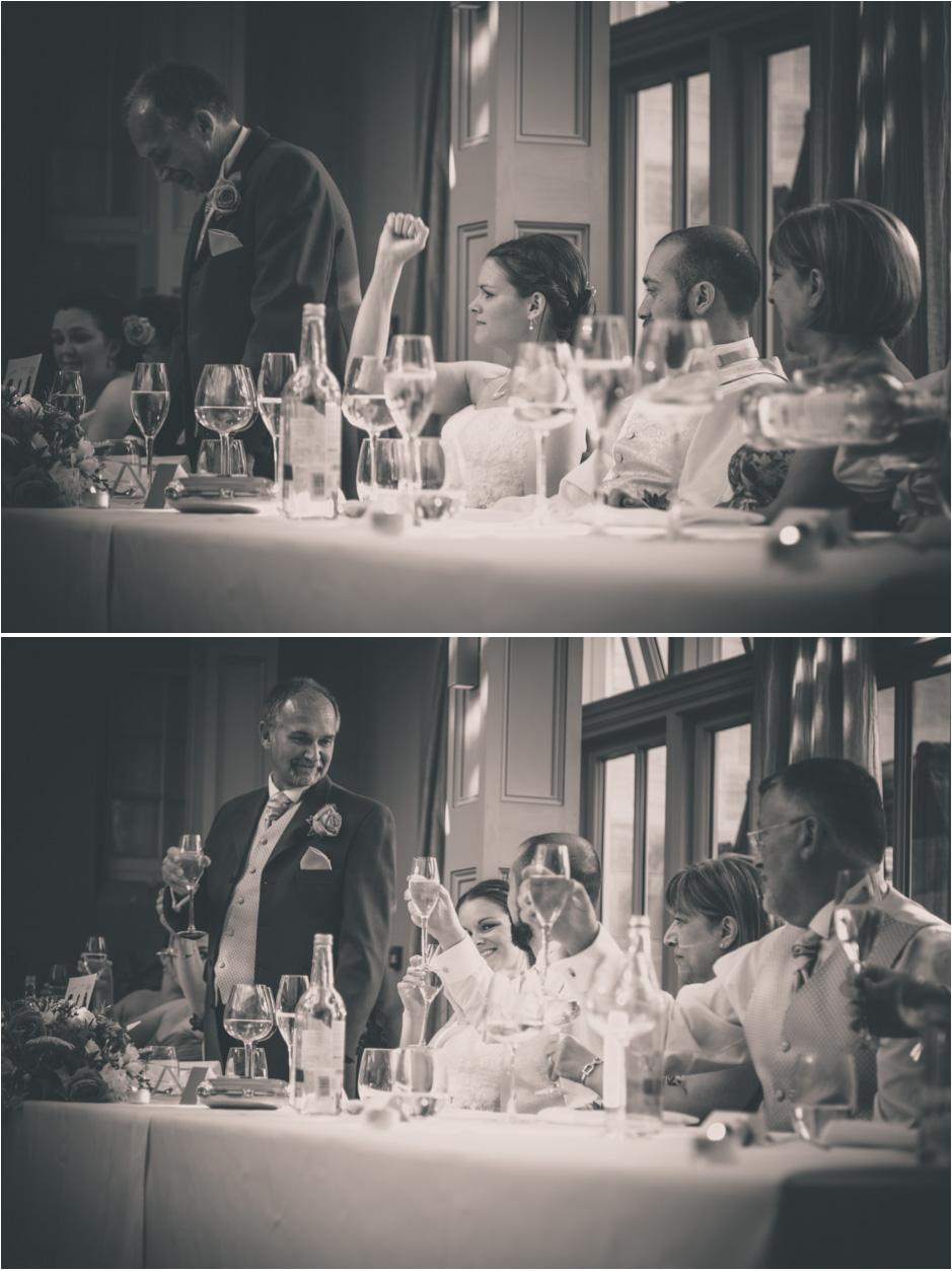 Hampton Manor Wedding Photography-20