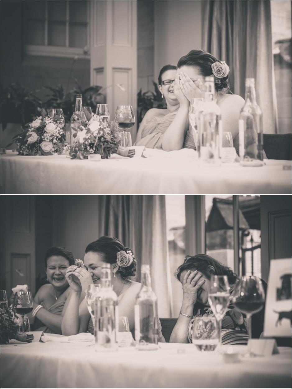 Hampton Manor Wedding Photography-22