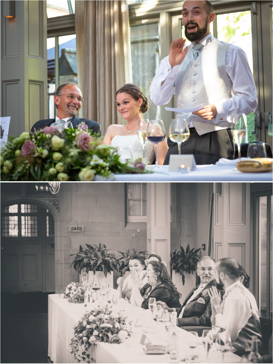 Hampton Manor Wedding Photography-23
