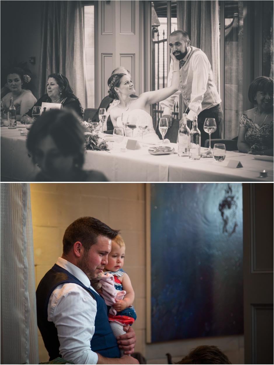 Hampton Manor Wedding Photography-24