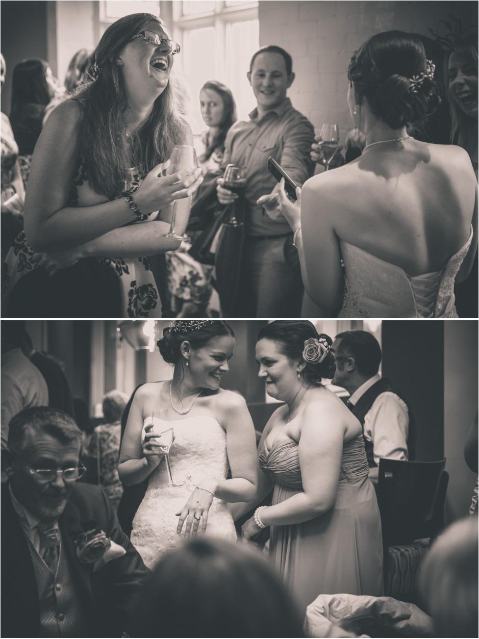 Hampton Manor Wedding Photography-26