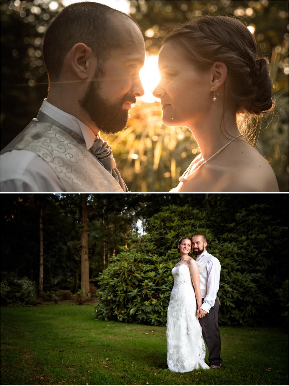Hampton Manor Wedding Photography-28