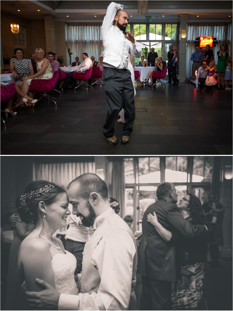 Hampton Manor Wedding Photography-31