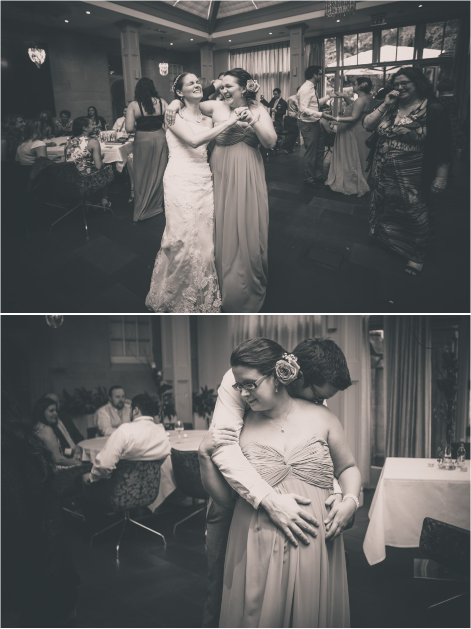 Hampton Manor Wedding Photography-32
